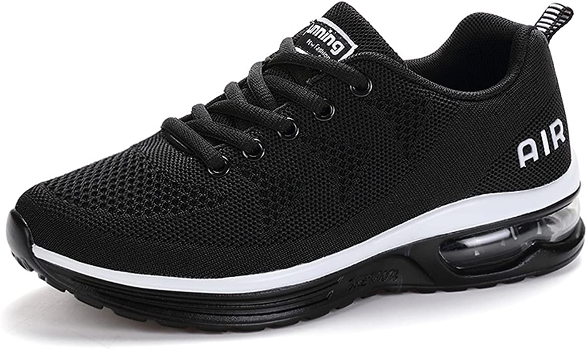 super comfortable running shoes