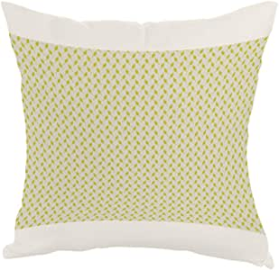 Decorative drawings Printed Pillow, Fabric Canvas 40X40 cm