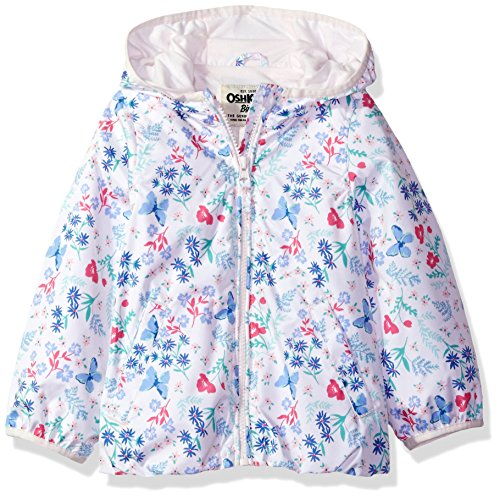Jersey Lined Jacket - 7