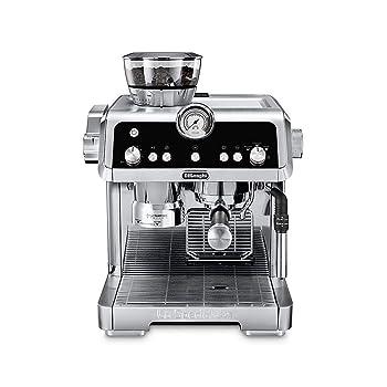 De'Longhi EC9335M Super-Automatic Espresso Machine