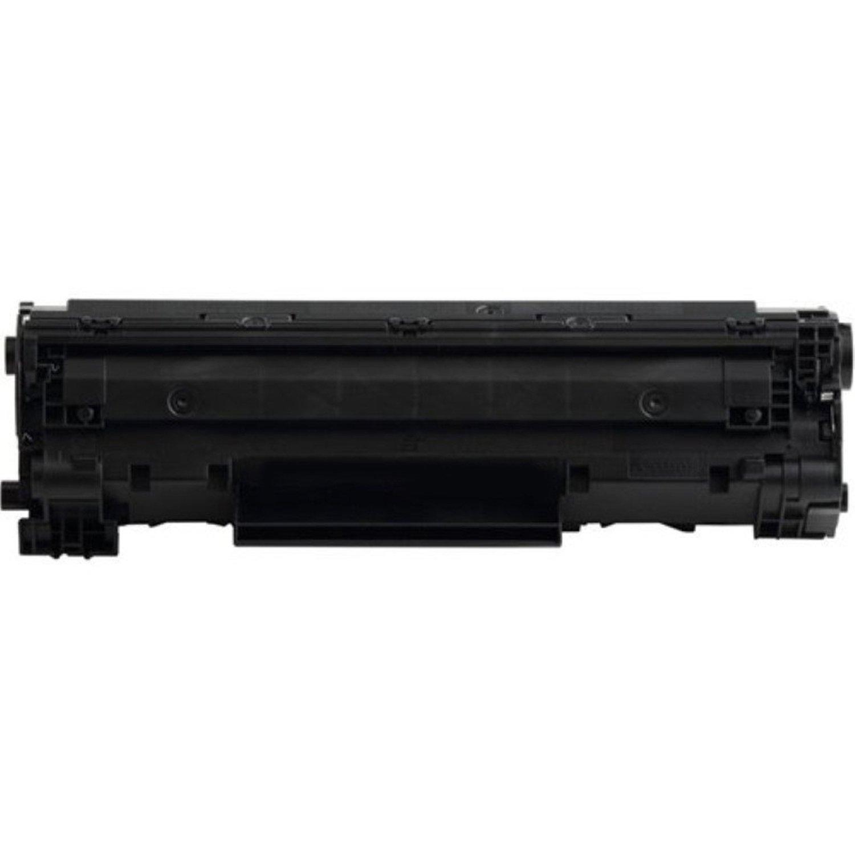 HP Compatible CE285A 85A Negro Cartucho 1.600 Páginas de Tóner ...