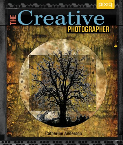 The Creative Photographer by Pixiq
