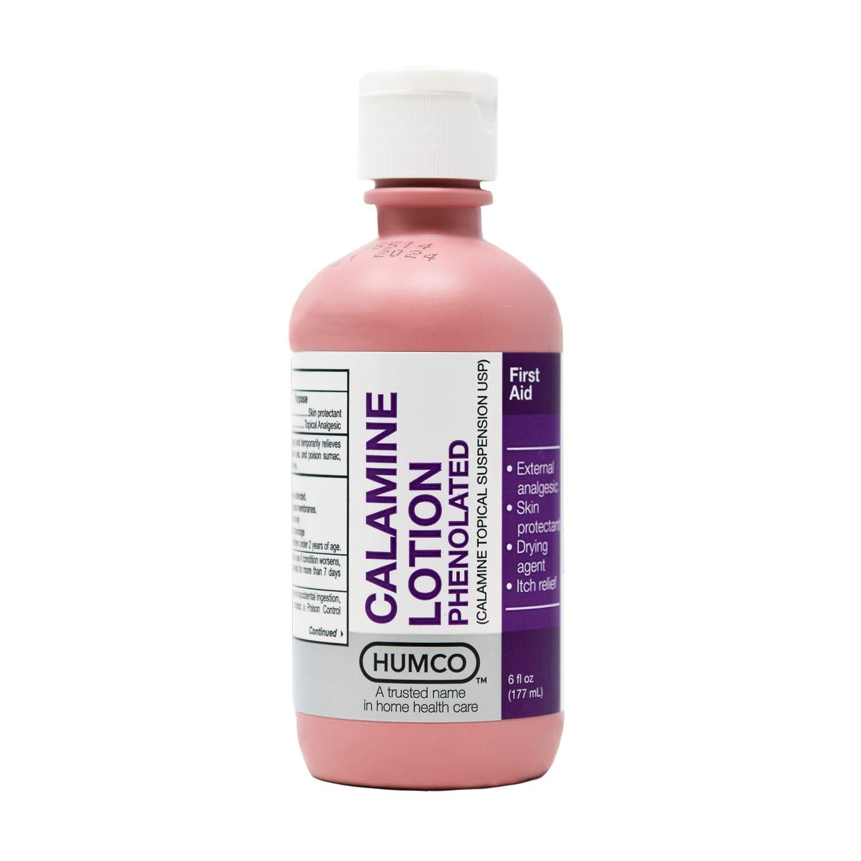 calamine lotion reviews a pikkelysömörhöz
