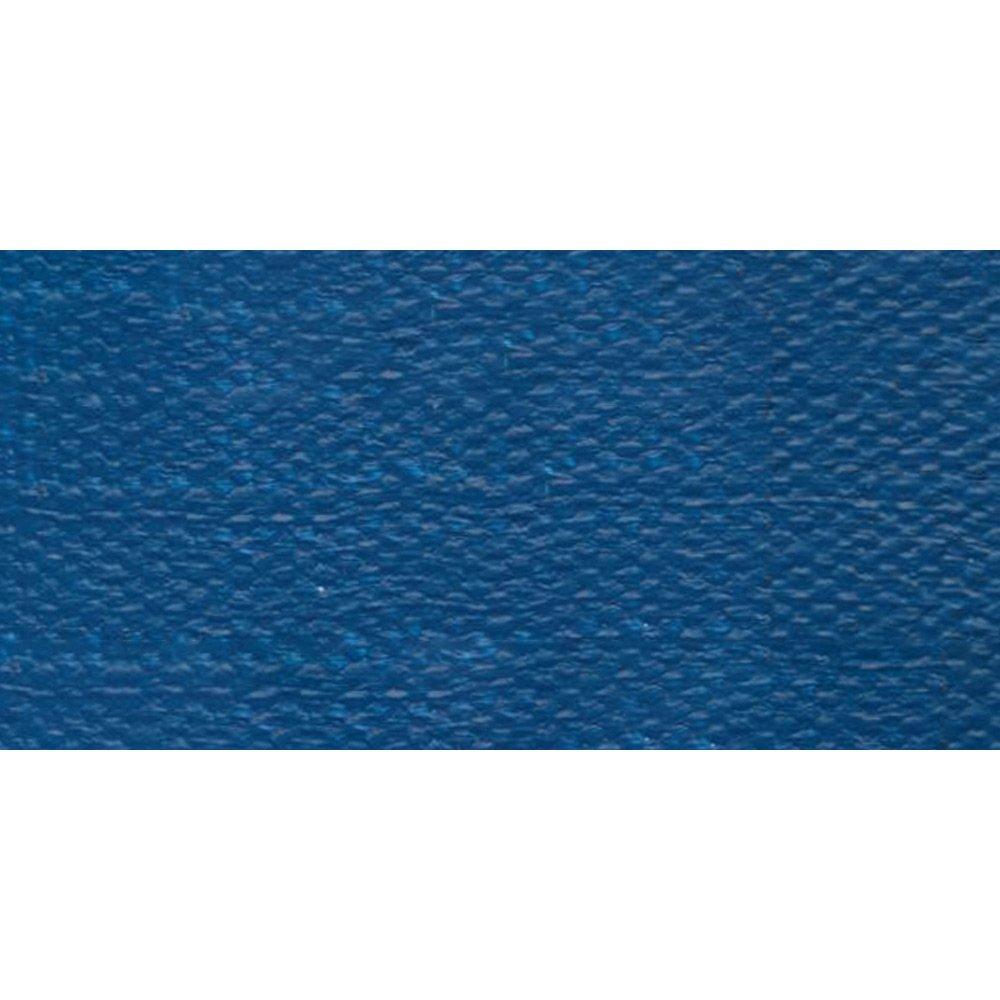 Golden Heavyボディアクリルペイント 16 oz ブルー 10516 B0006VBPSO 16 oz|Cerulean Blue Deep Cerulean Blue Deep 16 oz