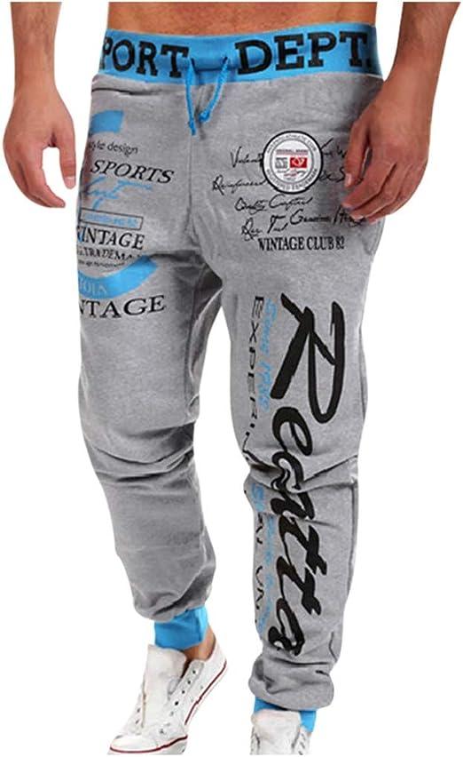 パンツ メンズ 英字 大きいサイズ カーゴパンツ ビジネスパンツ トレーニングウェア ジムウェア カジュアル スウェットパンツスキニーパンツ ワークパンツ ロングパンツ チェック チノパン ジョガーパンツ ズボン ジーパン デニム パンツ ジーンズ