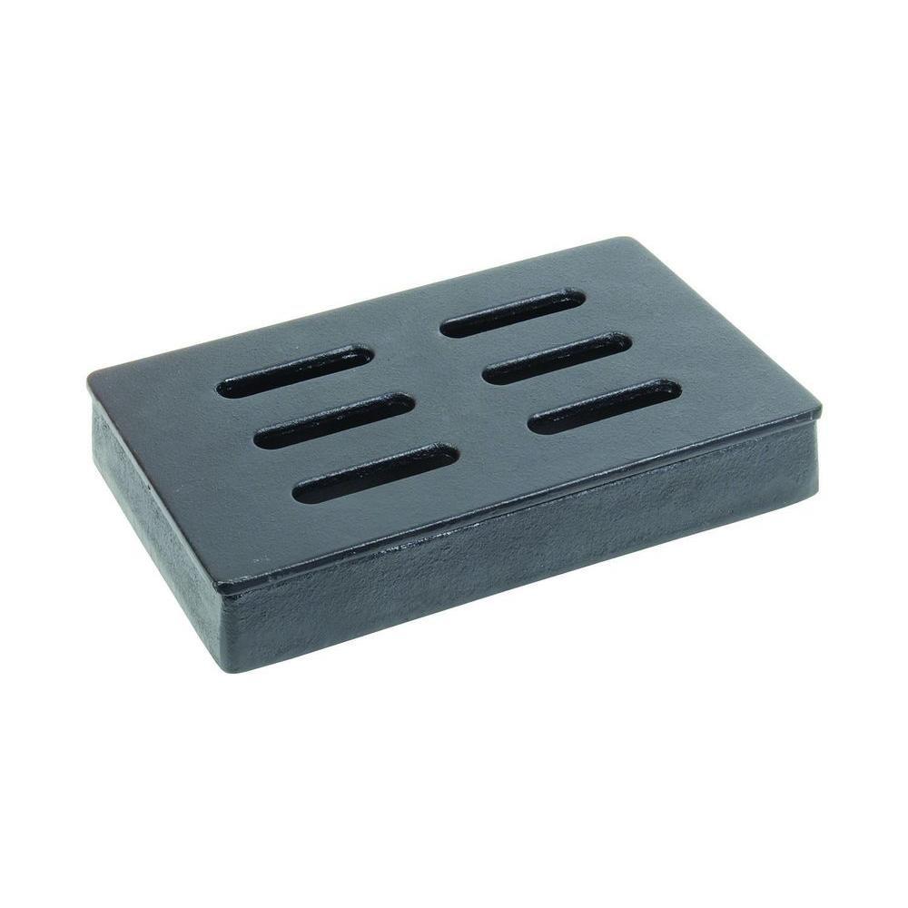 Nexgrill Cast Iron Smoker Box