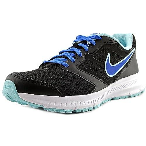 Sneaker 36 Wmns 6 Eu 5us Indaco Nike Neroblu Downshifter Sjq35LARc4