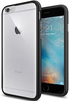 coque bumber iphone 6