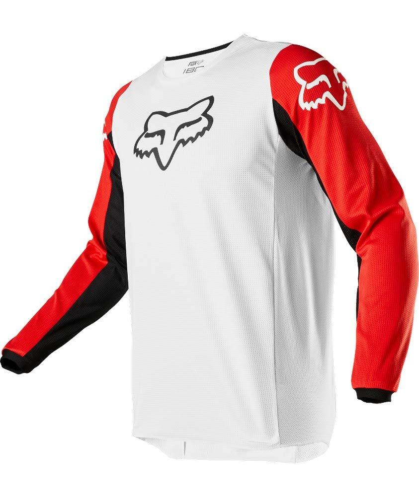 Fox Racing 180 Prix Jersey//Pants Set L//32
