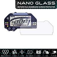 Speedo Angels Nano Glass protector de pantalla