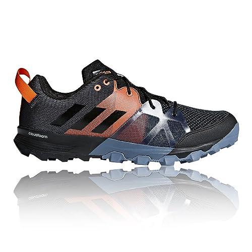 scarpe adidas kanadia uomo