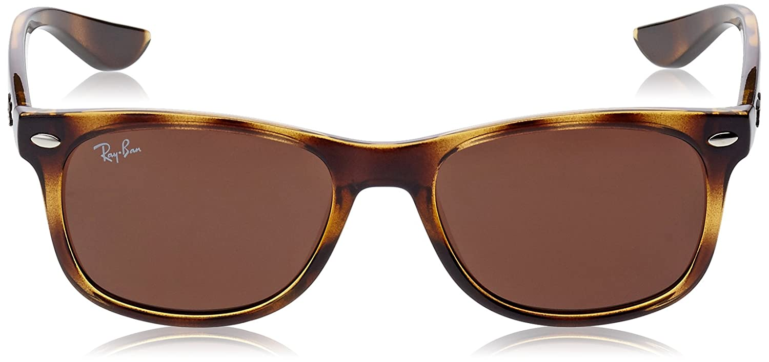 Ray Ban Rj 9052s 152/73 7yHmpa