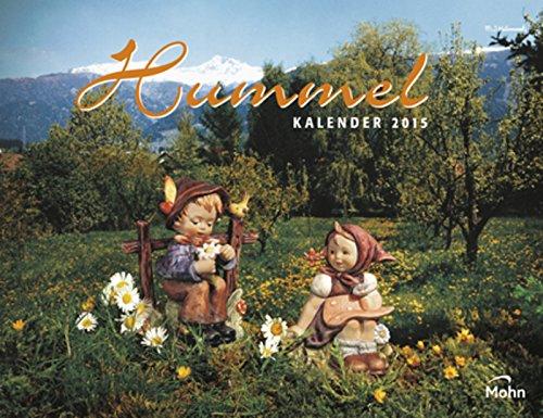 Hummel-Kalender 2015