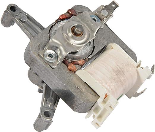 Spares2go Ventilador de horno Motor para Tricity Bendix Cooker ...