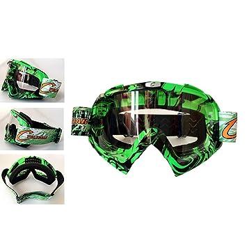 Motolifes Gafas De Esquí Gafas De Esquí para Snowboard para ...