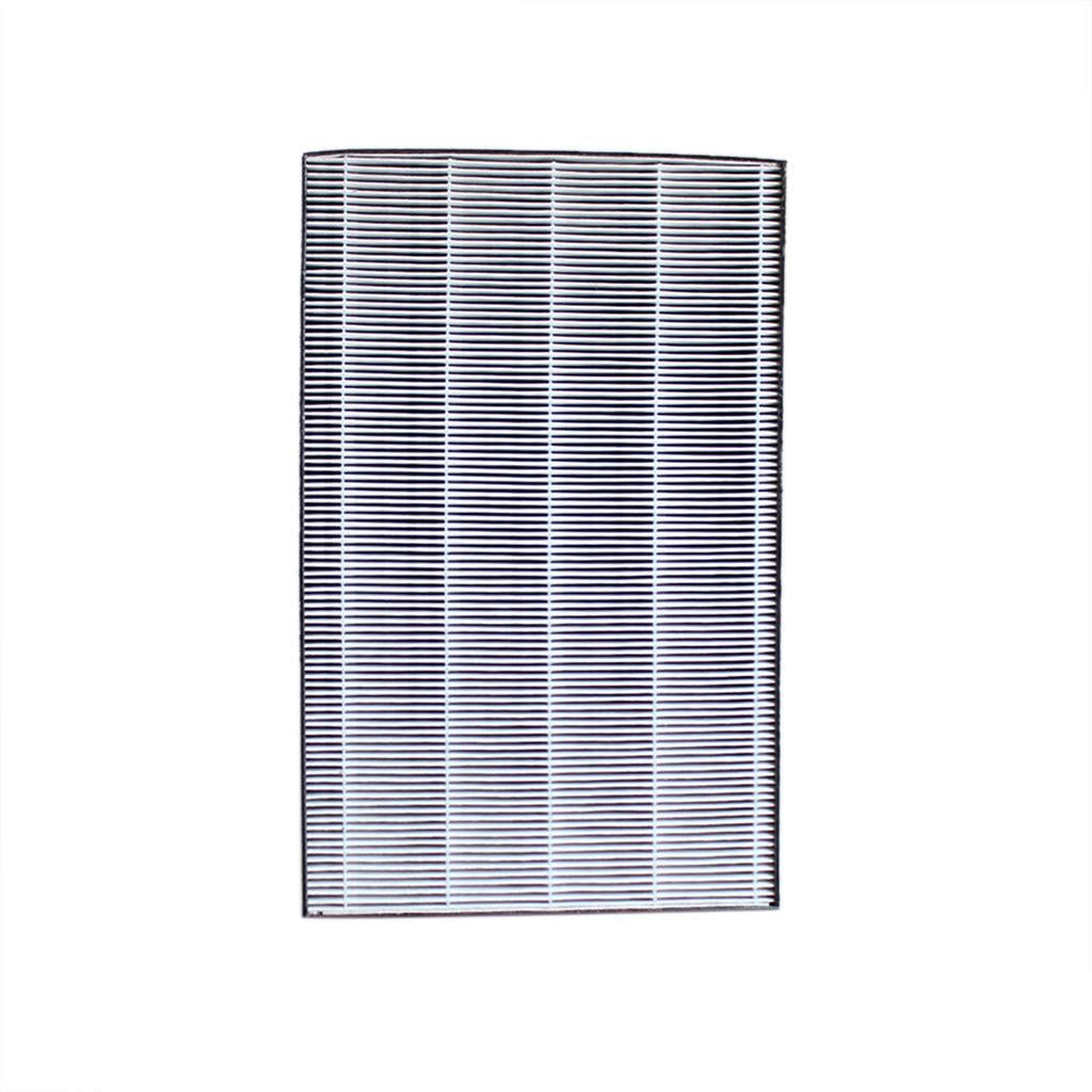 ROLYPOBI Vacuum Cleaner Accessories Air Purifier Filter HEPAFZ-200HFS for Sharp KC-C70SW/C70SR/KC-Z200SW