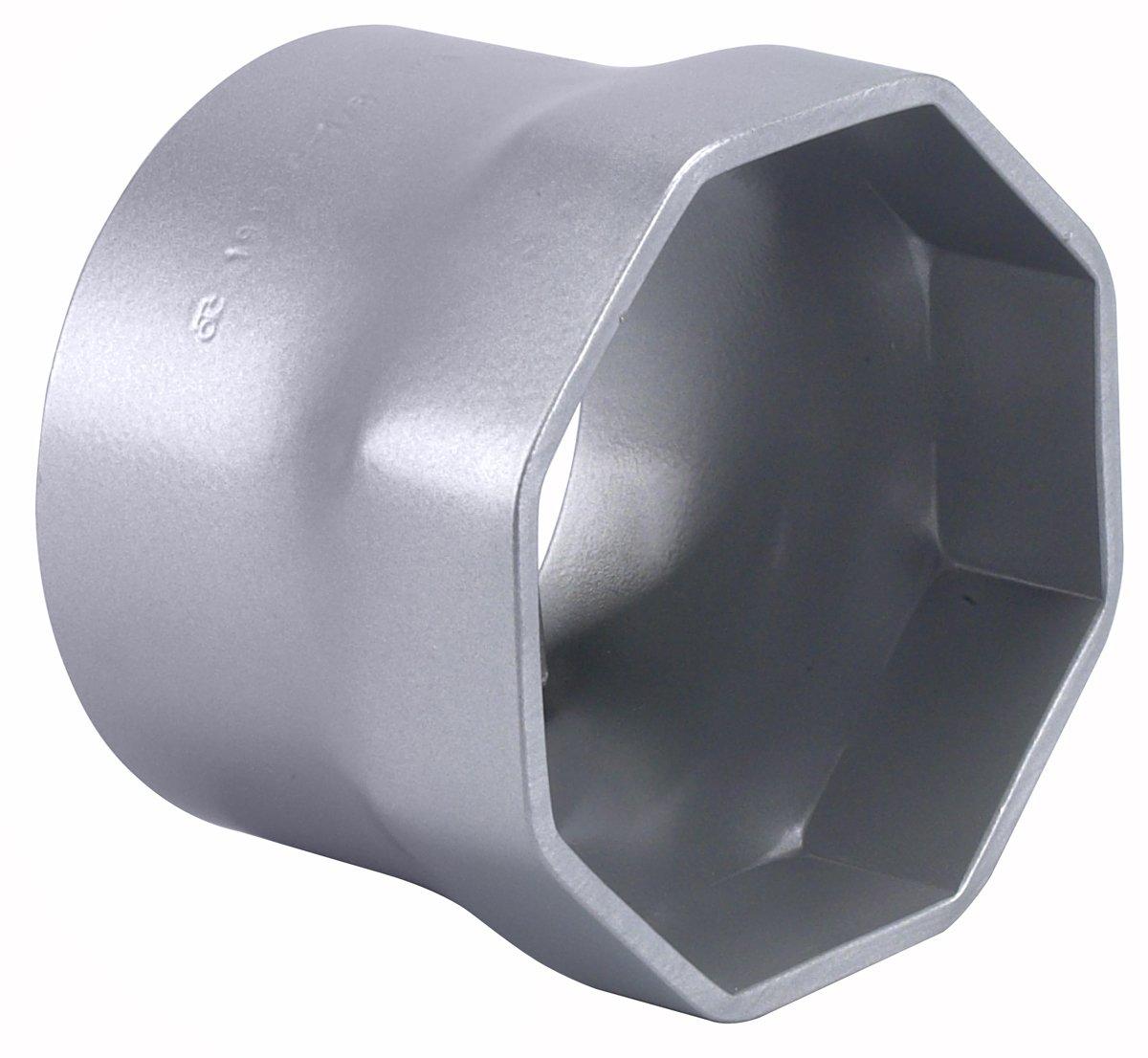 axle nut socket size chart - Hoss.roshana.co