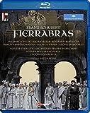 Fierrabras [Blu-ray]