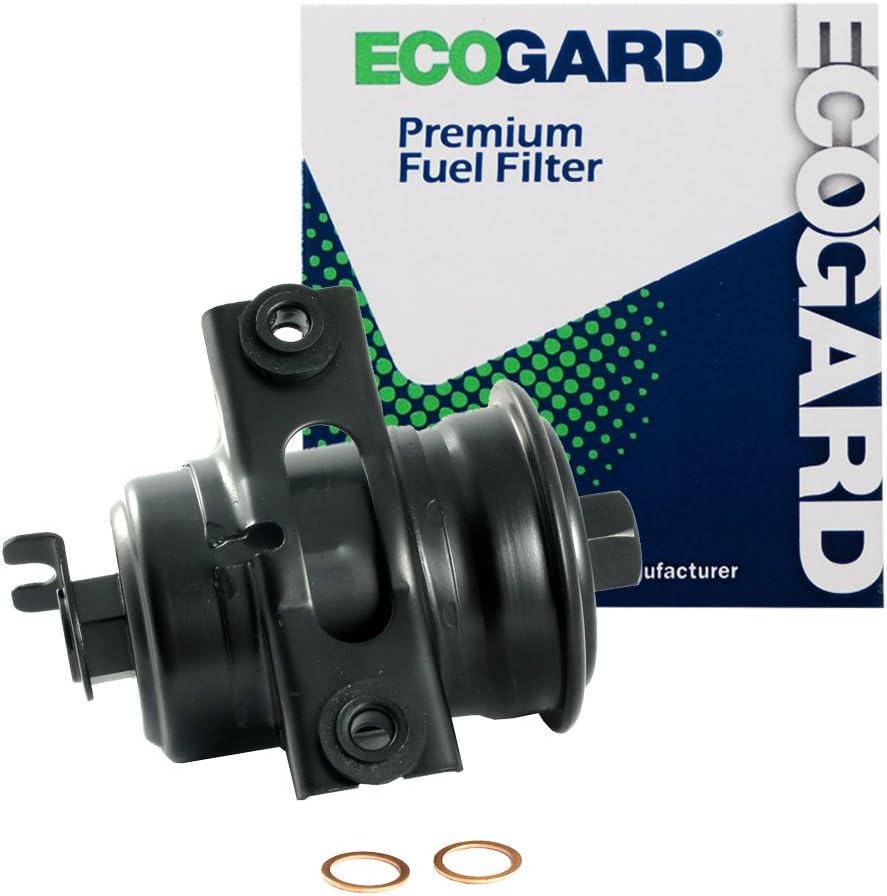 Fuel Filter Wix 33565