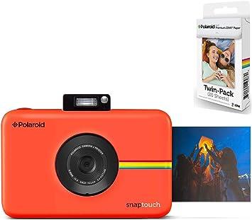 Polaroid AMZASK12STR product image 7