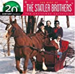 The Best Of The Statler Brothers, The...