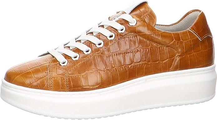 Tamaris Damen 1 1 23775 34 305 Sneaker