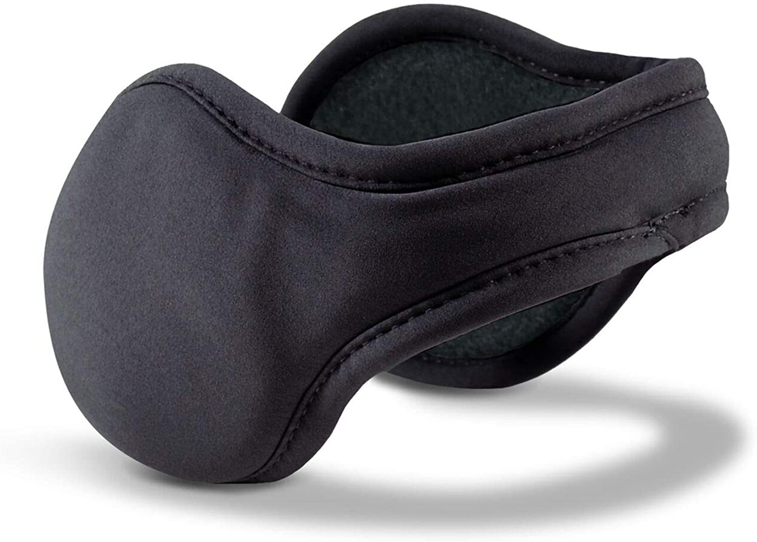 180s Men's Urban Ear Warmers