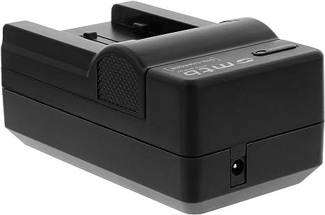 Ladegerät Für En El23 Nikon Coolpix B700 P600 Kamera