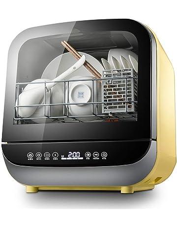 Amazon.com: Dishwashers - Commercial Dishwashers ...