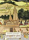 img - for Avadh t G t  book / textbook / text book