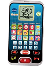 Vtech Talk and Learn Smart Phone
