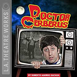 Doctor Cerberus