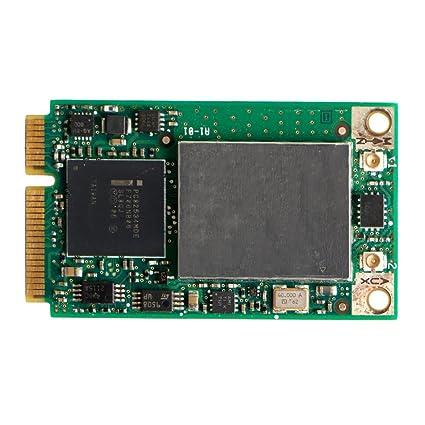 Network Cards Wireless Adapter Card For Intel Wm3945abg 3945abg 3945 Wifi Mini Pcie 42t0853 For Thinkpad Ibm Lenovo T60 T61 R61 Z61 X60