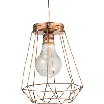 ampoule led 0.06w