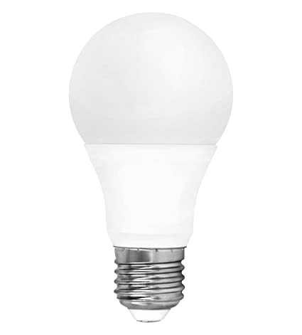 Davled Bombilla LED A60, 10 W