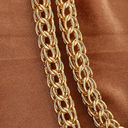 and Handbags Bag Designer Womens Brown Purses Ladies Bags Crossbody Velvet Tote zqE1t1U