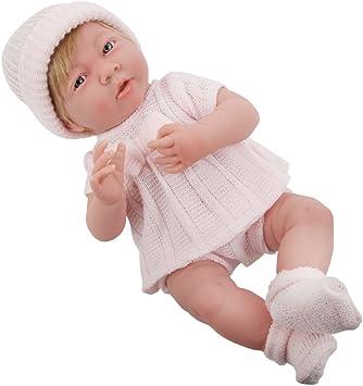 bambole berenguer amazon