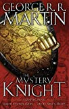 Product picture for The Mystery Knight: A Graphic Novel by George R. R. Martin