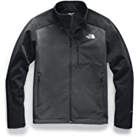 The North Face Men's Apex Bionic 2 Jacket