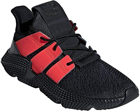 sneakers adidas prophere