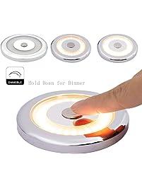 Amazon.com: Interior Lighting - RV Parts & Accessories ...