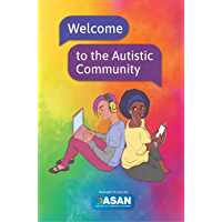 Welcome to the Autistic Community