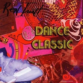 Dance Classic by Ron Trent: Ron Trent: Amazon.es: Música