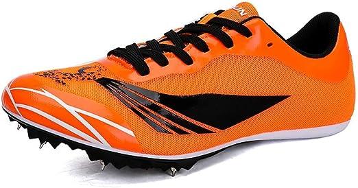 JJK Zapatillas De Atletismo para Hombres, Zapatillas De Deporte ...