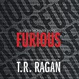 Bargain Audio Book - Furious