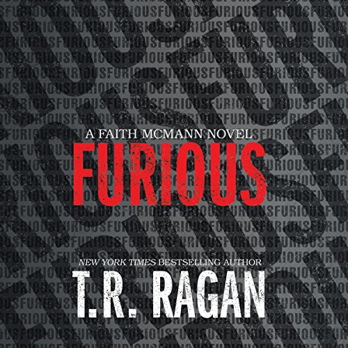 Bargain Audio Book - Furious