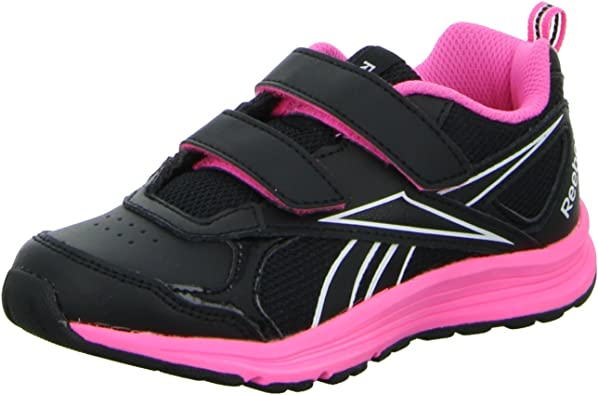 Reebok Almotio RS Chaussures de Running Fille