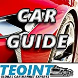 New and Used Car Buying Guide