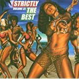 Strictly The Best: Volume 31