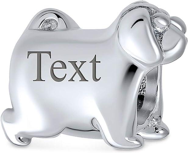 Pet Jewelry Dog Jewelry Animal Bracelet Love My Dog Dog Charm Bracelet Dog Lover Puppy Pet Bracelet Gift For Dog Lover